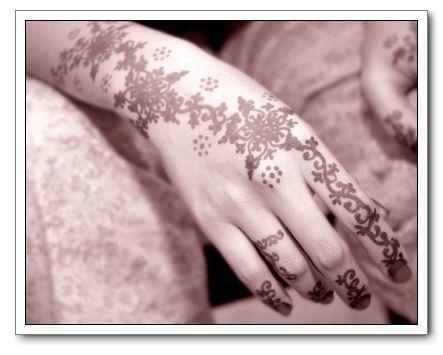 bunny-henna-tattoo-ideas