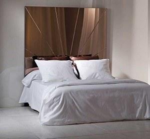 muebles espejo dormitorio