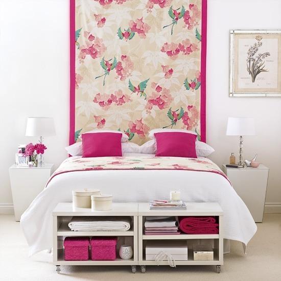 cabeceros-de-cama-2014-estampado-flores
