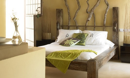 Cabeceros de cama 2014 - Cabeceros de cama rusticos ...