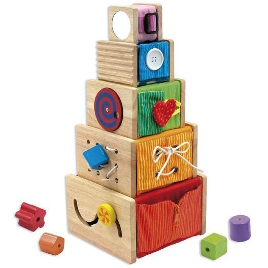 caja-juegos-madera