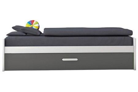 Tendencias en camas individuales for Cama nido ikea precio