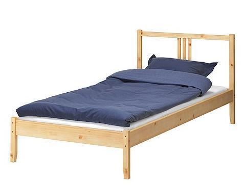 cama-rustica-ikea