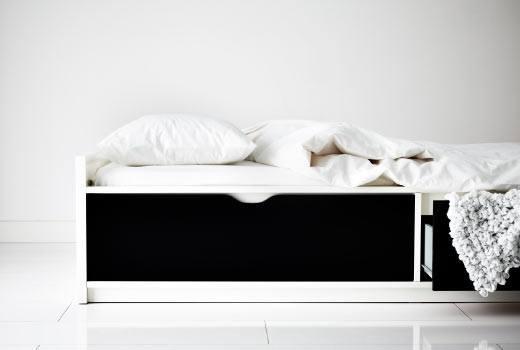 camas-individuales