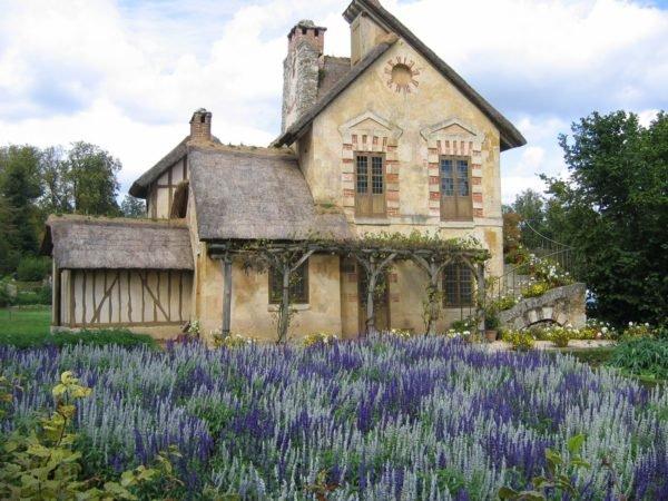 casa-bonita-de-campo-con-fachada-rustica