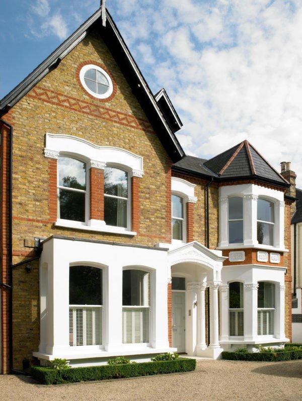 casa-moderna-y-bonita-con-fachada-colonial