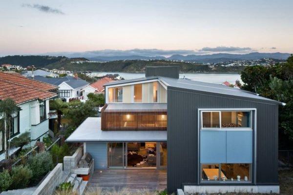 casa-pequeña-y-bonita-con-una-fachada-moderna