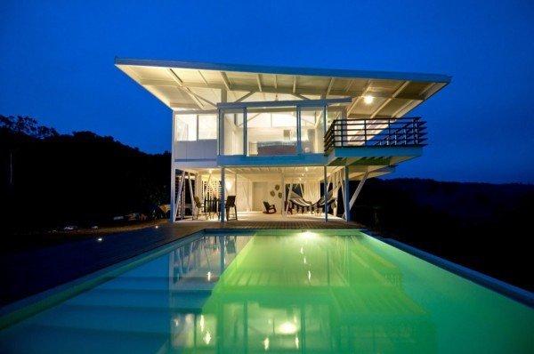 casas-ecologicas-y-modernas-casa-diseñada-por-iseami-institute-en-costa-rica