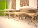 casas-ecologicas-y-modernas-interior-casa-ecologica-hecha-con-madera-reciclada