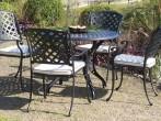 cast-aluminium-garden-furniture1