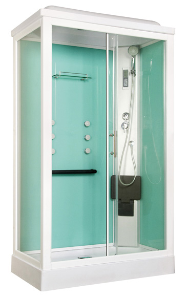 catalogo-banos-leroy-merlin-2016-sauna