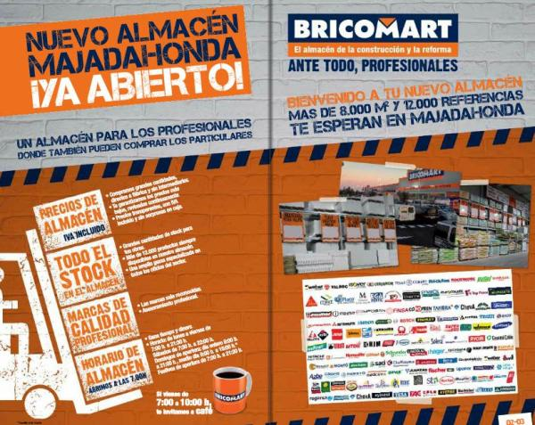 catalogo-bricomart-2015