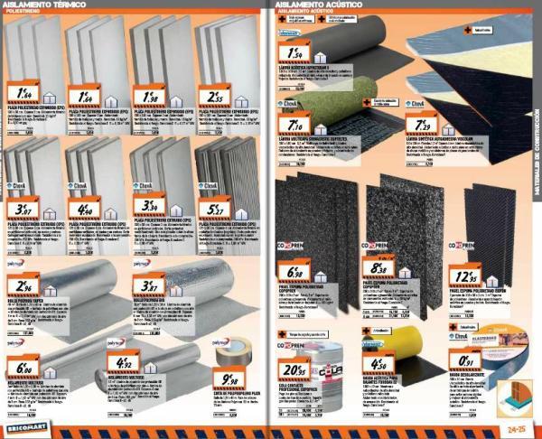 Bricomart radiadores precios transportes de paneles de - Pellets bricomart ...