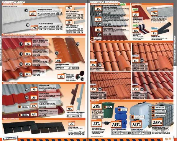 catalogo-bricomart-2015-cobertura
