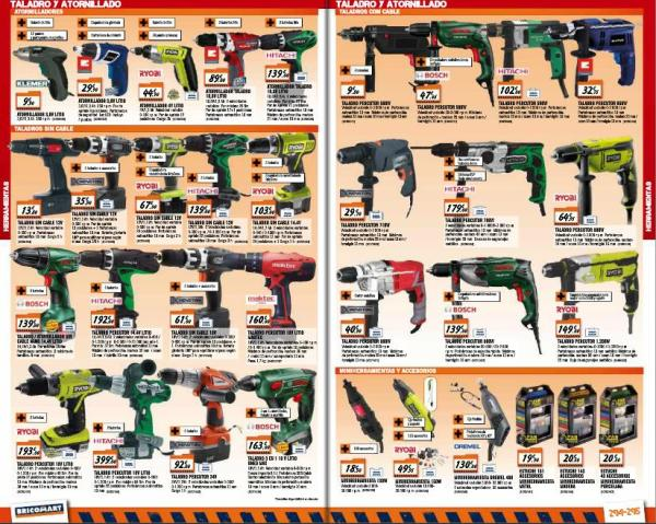 catalogo-bricomart-2015-herramientas