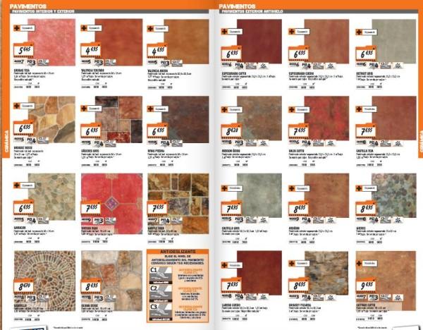 catalogo-bricomart-marzo-2015-pavimentos