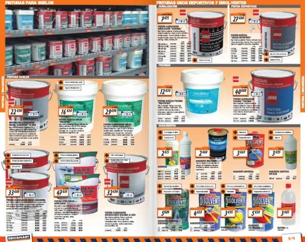 catalogo-bricomart-marzo-2015-pinturas-para-suelos
