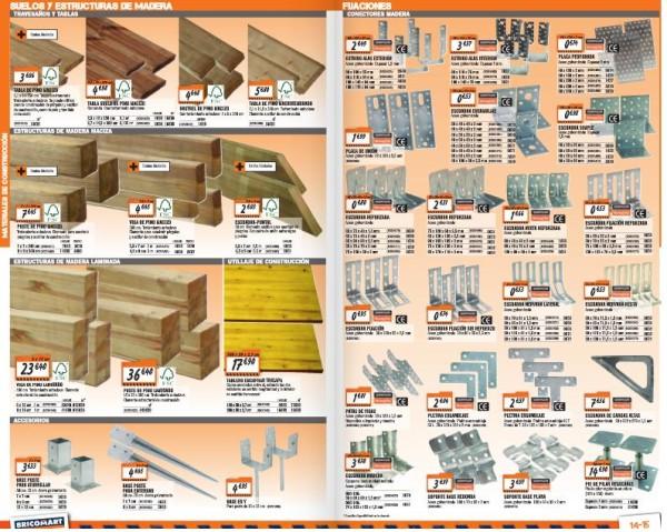catalogo-bricomart-marzo-2015-suelos-madera-ferreteria