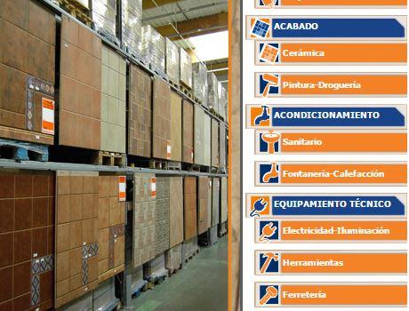 catalogo-bricomart-septiembre-2015