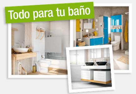 catalogo-de-baño-de-leroy-merlin-ulio-2014