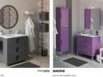 catalogo-de-baño-julio-2014-muebles-de-baño