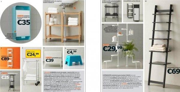 Cat logo ikea 2015 - Ikea catalogo on line 2015 ...