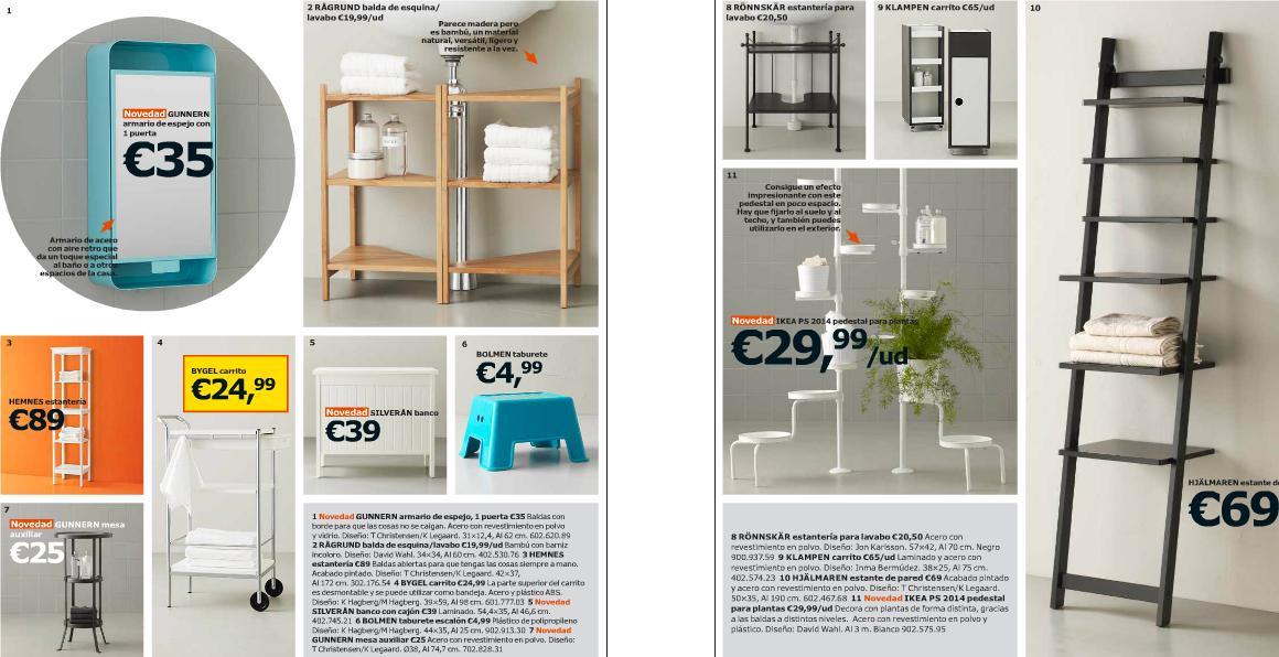 Vistoso Muebles De Ikea De Edad Molde - Muebles Para Ideas de Diseño ...