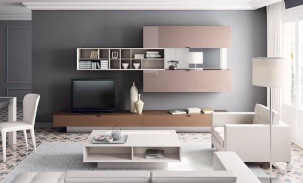 Awesome Muebles De Jardin Kibuc Contemporary - House Design ...