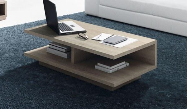 catalogo-de-muebles-kibuc-para-el-salon-2015-mesa-de-centro-trazos