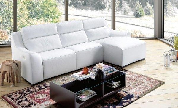 catalogo-de-muebles-kibuc-para-el-salon-2015-sofa-bari