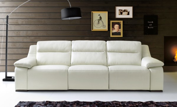 catalogo-de-muebles-kibuc-para-el-salon-2015-sofa-napoli