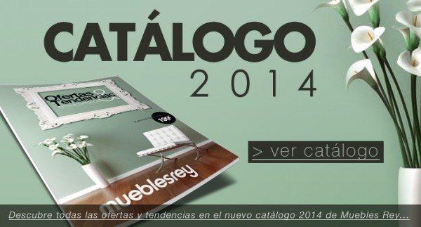 catalogo-de-muebles-rey-2014