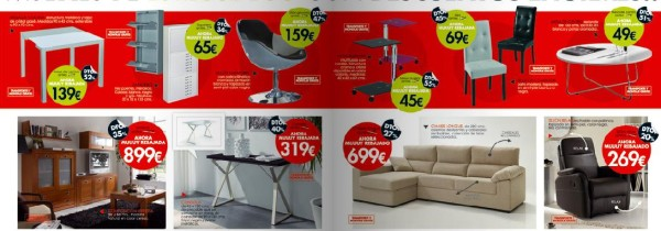 catalogo-de-muebles-rey-2015-decoracion-salon