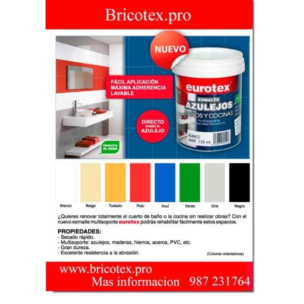 catálogo-de-pinturas-para-azulejos-eurotex