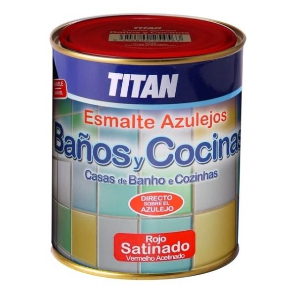 catálogo-de-pinturas-para-azulejos-titan