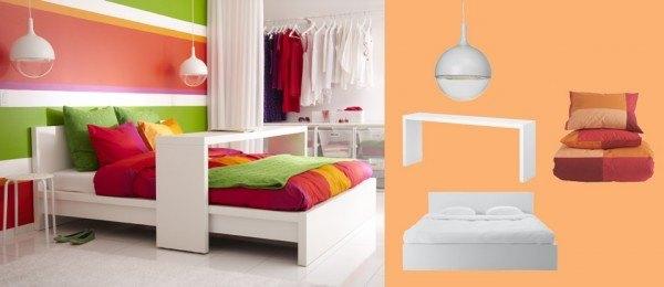 Catalogo ikea 2014 dormitorio ideas - Ideas dormitorio ikea ...