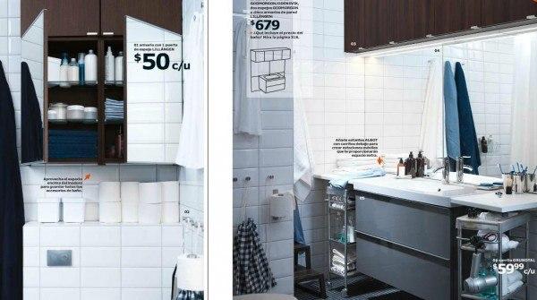 catalogo-ikea-2015-cocinas-y-baños-modelo-baño-moderno-ahorrar-espacio