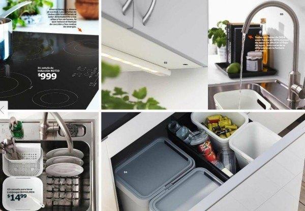 catalogo-ikea-2015-cocinas-y-baños-propuestas-ecologicas