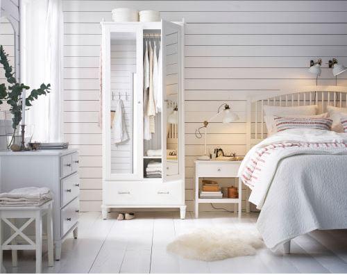 Catálogo Ikea Septiembre 2015