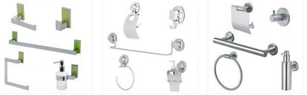 catalogo-leroy-merlin-baños-2015-accesorios--para-colgar-en-la-pared