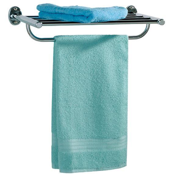 catalogo-leroy-merlin-baños-2015-accesorios-toallero