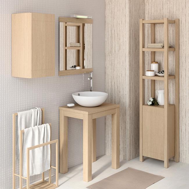 Baño Rustico Moderno: merlin-baños-2014-2015-muebles-de-baño-mueble-estilo-rustico-moderno
