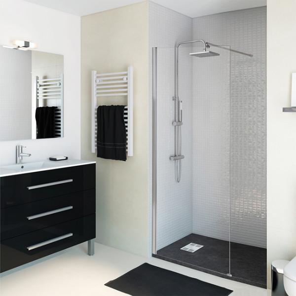 Catálogo Leroy Merlin baños Enero 2019 - Tendenzias.com