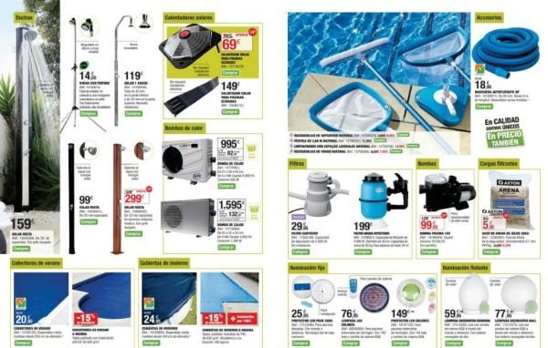 catalogo-leroy-merlin-julio-agosto-2015-muebles-y-complementos-de-jardin-accesorios-para-la-piscina