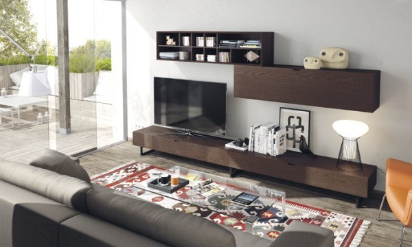 Ltimas tendencias en muebles decorar tu casa es review - Muebles tu casa ...