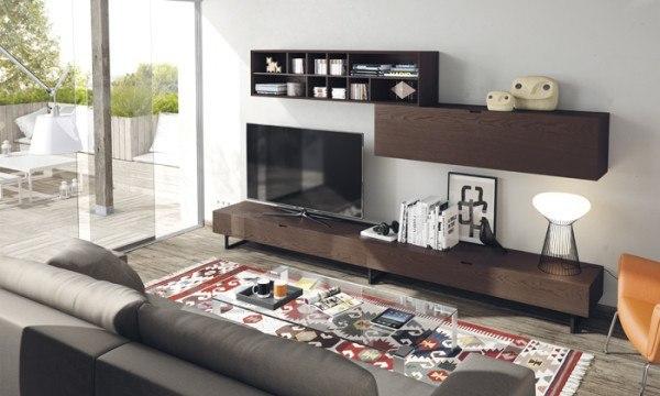 catalogo-muebles-kibuc-para-el-salon-2015