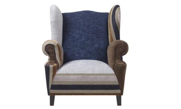 Catálogo de muebles Kibuc para el salón 2015 - Tendenzias.com