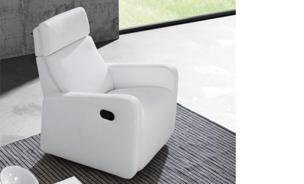 catalogo-muebles-kibuc-para-el-salon-2015-butacas
