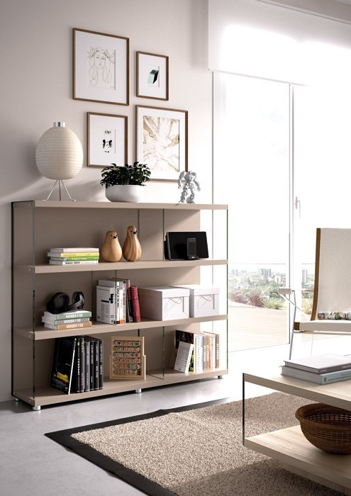 catalogo-muebles-kibuc-para-el-salon-2015-libreria