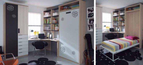catalogo-muebles-rey-2014-DESTACADOS-camas-plegables
